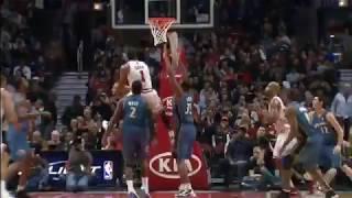 e6e8f1425eb7 回顧飆風玫瑰Derrick Rose 2010-11 MVP Season Highlights!