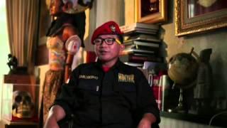 Merah Putih di Puncak Mount Everest (versi 44 menit)