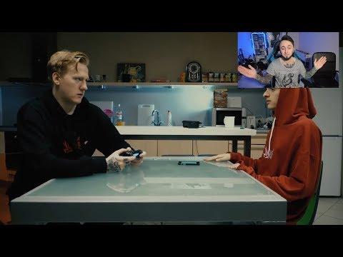 D.K VS STAVR - Я ФИФЕР (РЕАКЦИЯ, МНЕНИЕ) - Клип смотреть онлайн с ютуб youtube, скачать