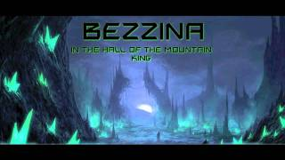 In The Hall Of The Mountain King (Dubstep) - BEZZINA