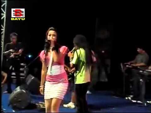 OM MONATA Vocal Alfi Damayanti feat Sodiq   ADUHAI