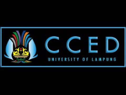 Student Entrepreneurship Programs: Herbal Tekila Soap Profile | Binaan CCED Universitas Lampung