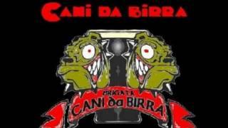 Brigata Cani Da Birra - Ambiguo