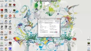 Как пользоваться Bandicam программа для захвата видео(, 2012-12-23T06:51:48.000Z)