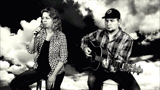 Blowin' in the wind   Bob Dylan   cover