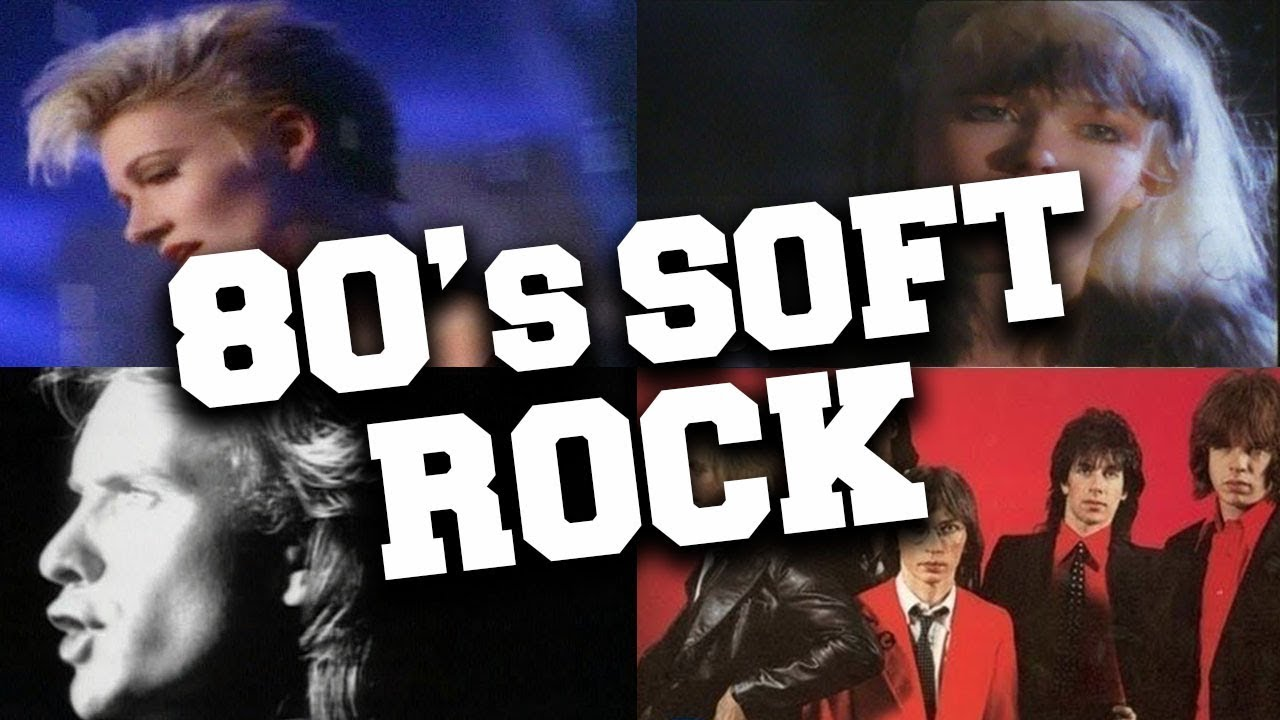 top 50 greatest soft rock songs of the 80 39 s youtube. Black Bedroom Furniture Sets. Home Design Ideas
