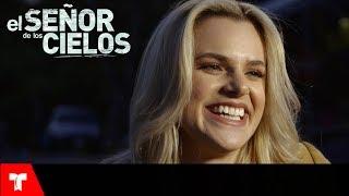 El Señor de los Cielos 6 | Detrás de cámaras: Los nuevos actores de la sexta temporada | Telemundo