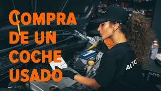 Cómo cambiar Bujías BMW Serie 3 - Las mejores consejos de sustitución Motor