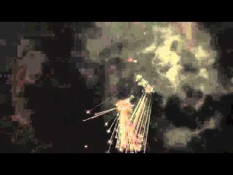 Betoko - Forevernes (Edit)
