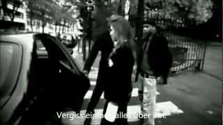Alyna feat. Deema - Videla ego German / Deutsch Lyrics HD