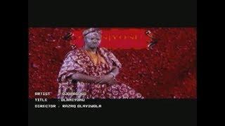 Ile Ola Niyolu 2018 Educative Yoruba Music Dance Drama Starring Ojo Pagogo
