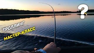 ОТ ТАКОЙ ПРИМАНКИ ЩУКА СХОДИТ С УМА. Ловля щук на спиннинг Рыбалка 2020