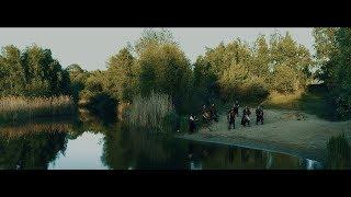 Corvus Corax feat. Arndis Halla: Hugin & Munin (Official Videoclip) HD