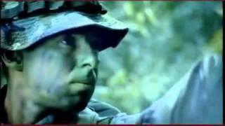 Best US Marine Corps Tribute