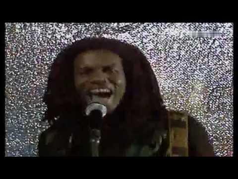 Eddy Grant - I love you, yes I love you 1981 mp3