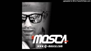 Pascal & Pearce ft Lcnvl - Desperado (Blasterjaxx Remix)