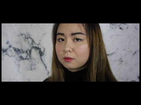 Women Unite Group Video