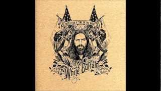 Watch White Buffalo One Lone Night video