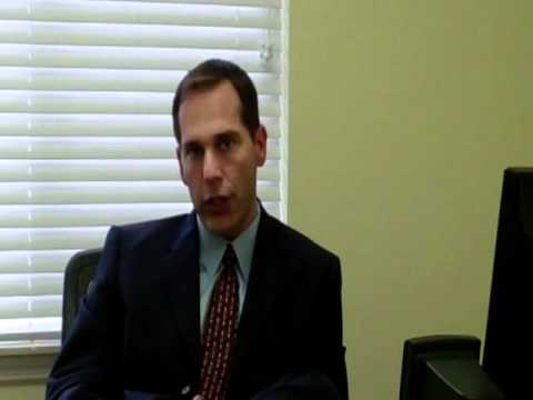 Foreclosure Attorney in Clermont, FL