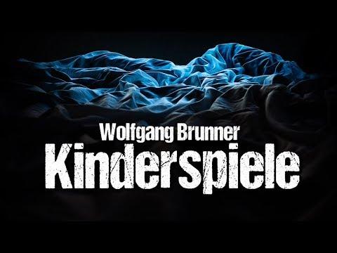 Kinderspiele Auf Deutsch