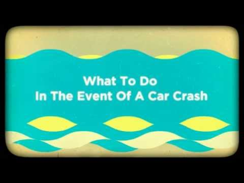 Auto Accident Lawyer Asheville | Car Accident Attorney | Fisher Stark Cash | 828.505.4300