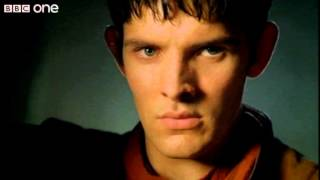 Merlin: 'A Lesson in Vengeance' Next Time Trailer - Series 5 Episode 6 - BBC One