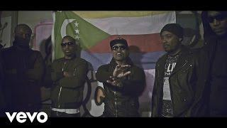 TLF ft. La Bope - Madaba