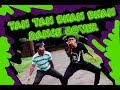 TAN TAN BHAN BHAN|SHAMBHO|MARATHI RAP|DANCE COVER|LOW BUDGET FILMS