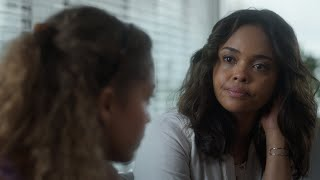 Claire's Mom Says Claire Is Her Inspiration - The Good Doctor