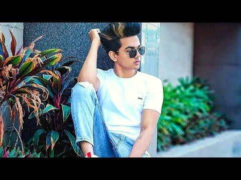 Best Men Model Photo Stills 2020 Boy Photoshoot Style For Instagram Dslr Clicks Youtube