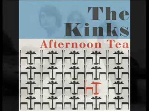 Afternoon TeaThe Kinks