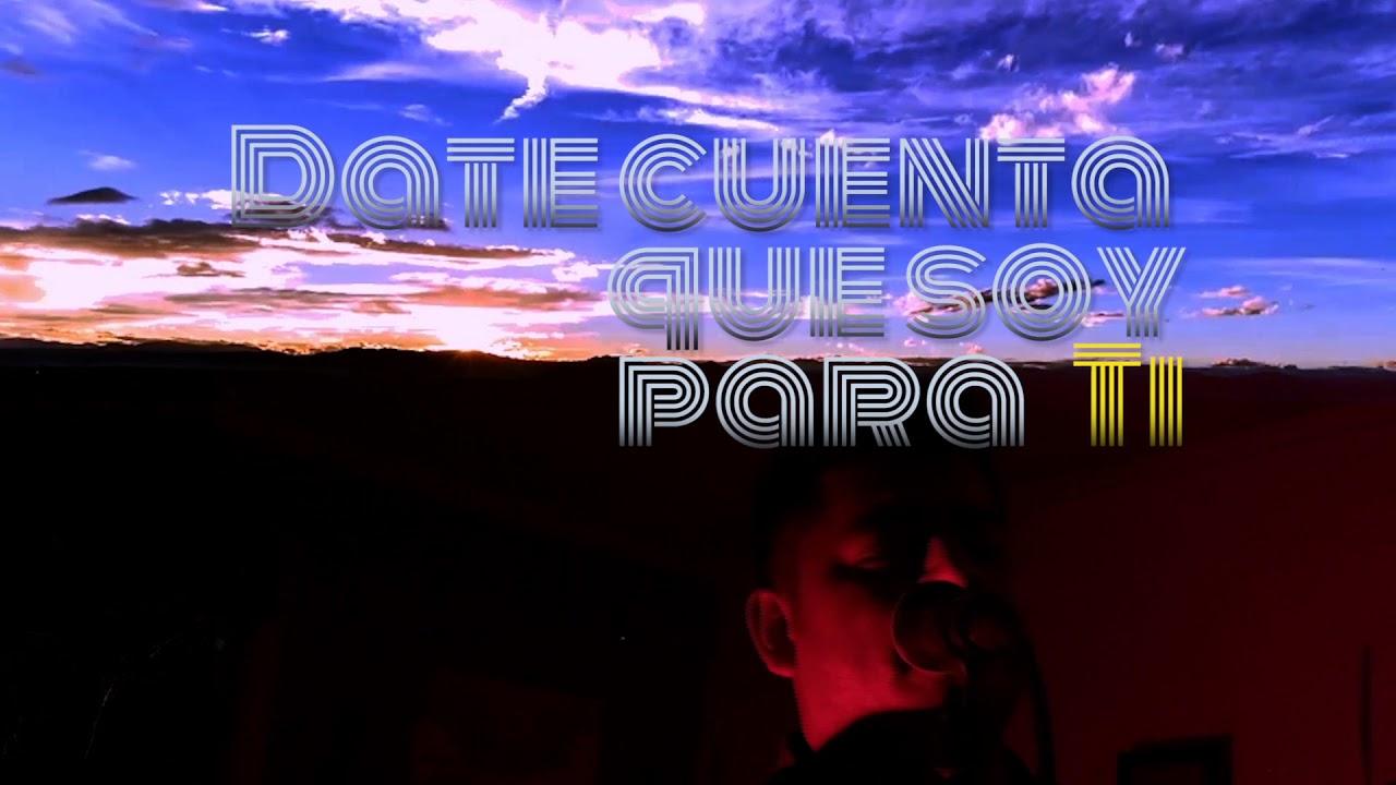 Con Solo Una MIrada  Los Guerreros de la Musica / LGMHouston / EL MUNDO ENTERO