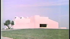 Art Museum of South Texas (1976)