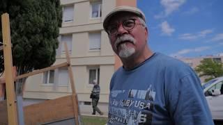 1, 2, 3 PRINTEMPS Episode 6 - Les Ateliers