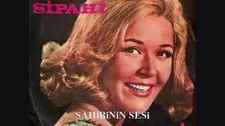Nesrin Sipahi - Gözleri aşka gülen Video