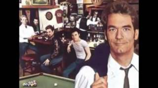 Watch Huey Lewis  The News Finally Found A Home video