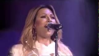 CECA - Nagovori - Usce 2006 - live