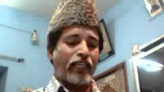 019 Ahmadis Replying to AKShaikh with Abuses Why? Reply.