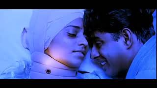 ALAIPAYUTHEY CLIMAX LOVE PROPOSAL