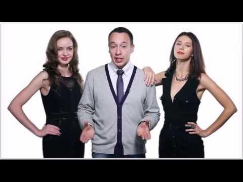 vkontakte ru знакомства для секса