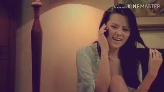 Download Video ANGEL LELGA-ADEGAN HOT BERSAMA PRIA MP3 3GP MP4