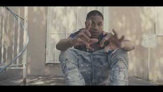 Ebk Jaaybo - No Hook (OfficialMusicVideo ) #Ebkhotboiiz