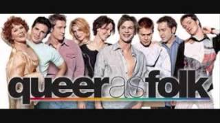 Queer as Folk (2000–2005) (Trailer Music)