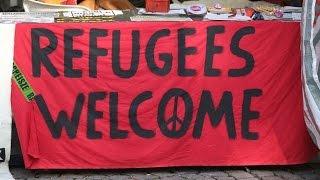 Deutschland - das dümmste Land Europas ?