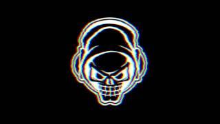 Spor - Empire ( Audio)