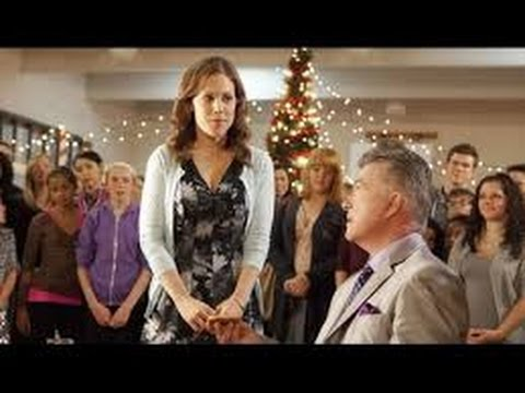 Hallmark Christmas Movie 2016 ☆ Hallmark Christmas Cookies 2016 ☆ Christmas Holiday Movie 2016