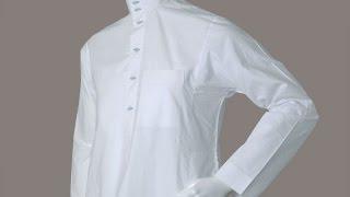 """""""ثيابنا صناعة شبابنا"""" مبادرة لإدخال السعوديين لمنصات الأزياء"""
