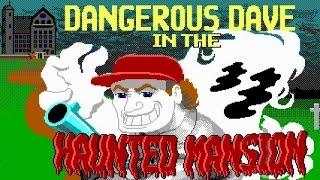 Dangerous dave 2 pc game download cara cruz gambling