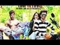 Radhe_Creation__Dil Sambhal Jaa Zara - Cover Song By Satyajeet Jena