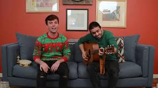 Jingle Bell Rock Around the Clock